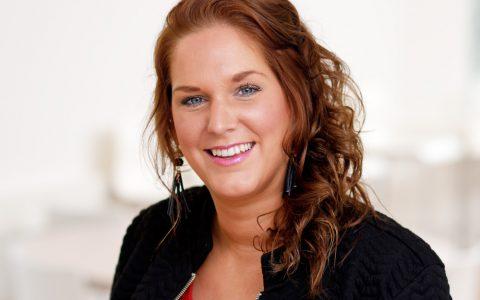 Debby Huijberts