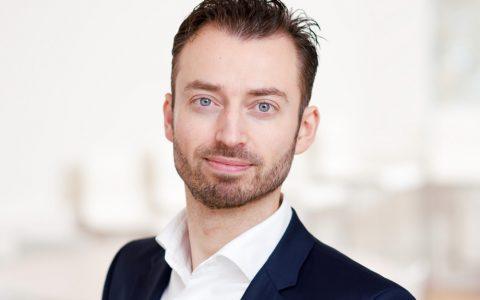 Sander Huls
