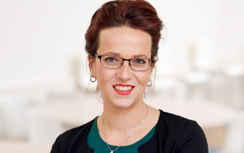 Suzy Vermeulen