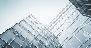 Building_gebouw